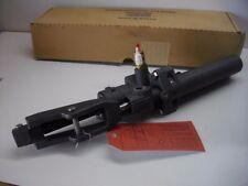 Mercury Power Steering Ram Cylinder  8M0061859 MERCRUISER ALPHA BRAVO NEUF
