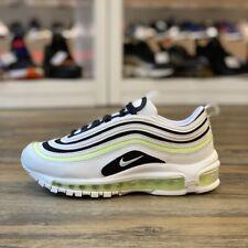 Nike Air Max 97 Gr.39 Sneaker Schuhe weiß 921733 105 Running Retro