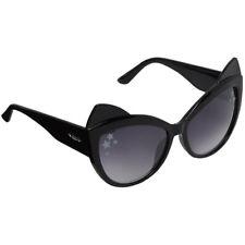 Killstar Gothic Goth Okkult Sonnenbrille Sonnenbrille - Feline Fancy Katze