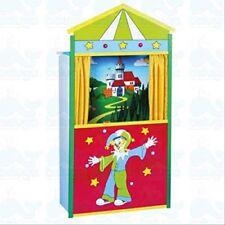 Beluga Spielwaren 50128 Kasperltheater Puppe