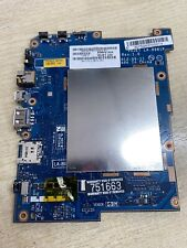 Acer Iconia A210 Tablet Motherboard 16GB TEGRA GPU HB.HAA11.001
