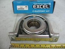 1700 1710 Series Center Bearing Support Kit Excel # EM69020 Ref.# Dana 210121-1X