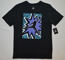 Men's Nike Jordan Jumpman Cotton T-Shirt