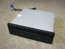 CD Player Spieler VW Golf 4 Passat 3B 3BG Sharan 1J0035119A