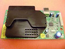 Lexmark All-In-One Printer x6170 USB/Modem Board