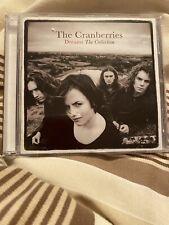 The Cranberries - Dreams (CD, 2012)