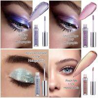 Eye Shadow 12 Makeup Eyeliner Liner Color Pencil Lip Pen Waterproof Cosmetic Set