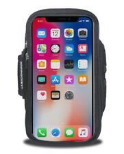 Armpocket x Armband für iPhone X-kompatibel mit Gesichtserkennung sparen 12%