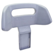 Baby Seat Sun Rep Headrest Only Gray For