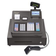 sharp pos cash registers for sale ebay rh ebay com