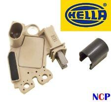 Regulador de tensión del alternador 5dr009728-25 HELLA 14.4v
