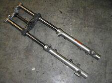 KAWASAKI Z 1100 LTD Bj.84 Gabel forks