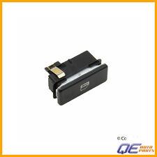Central Locking Switch OE Supplier 61318352281 BMW E38 740i 740iL 750iL