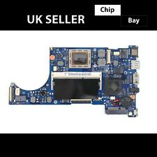 Genuine SAMSUNG NP535U3C Laptop Motherboard A6-4455M BA92-11147B