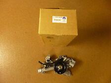 Wasserpumpe original MOPAR 53021380BB Dodge RAM 1500,2500,3500 5,7 Liter 03-08