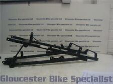 Unbranded Replacement Part Rear Motorcycle Frames