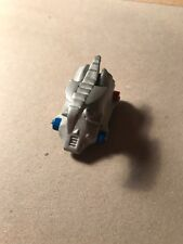 ROBOT WARS TOY PULL BACK MINIBOT RAZOR