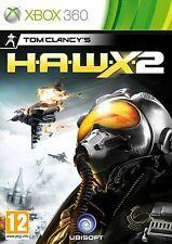 HAWX 2          -----   pour X-BOX 360