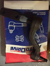 Made In USASteering Idler Arm For Chevy GMC C/K Pickup Suburban Heavy Duty K6390