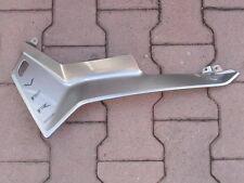 CARENAGE AUVENT COUCHE DROIT Fairing pour HONDA VFR1200F 2010