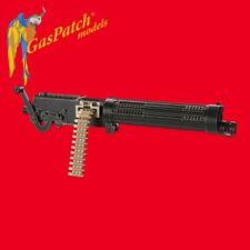 GasPatch© 72189 Vickers 11mm Balloon Gun (2x) in 1:72