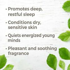 Plant Therapy Niaouli 1,8-Cineole Essential Oil 100% Pure, Undiluted