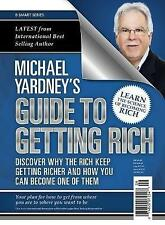 Michael Yardney's Guide to Getting Rich by Michael Yardney (Paperback, 2016)