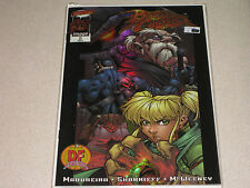 Battle Chasers #2 DF