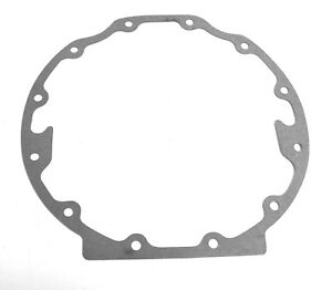 """OLDSMOBILE 442 CUTLASS F85 """"O"""" TYPE REAR COVER GASKET  FREE SHIPPING"""