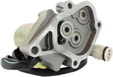 Honda shift control motor suits TRX450ES, 450FE quads from 1998 - 2004