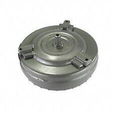 DACCO B24-6770 Torque Converter