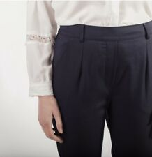 GRACE & MILA hiver 2017-2018 : pantalon modèle NORMANDIE, étiqueté, valeur 59€ M