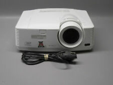 Mitsubishi WD570U Multimedia DLP Home Theater Projector