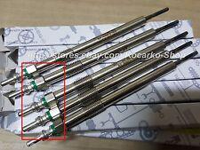 Glow Plug 5P Ssangyong Korando C New Actyon 2010/08+ Rexton 2012/06+ #6711590101