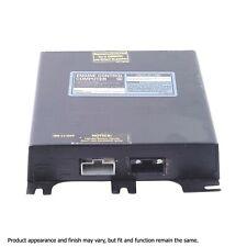 Nissan Sentra 1987 REBUILT Engine Control Module ECM ECU 72-3047 23710-61A14