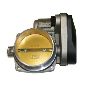 BBK For 2005 - 2012 Chrysler 300C / 05-08 Magnum V8 85MM Throttle Body - 1781