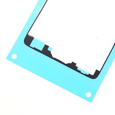 Pre-Cut Adhesive Glue Tape Parts For Samsung Galaxy Note 4 IV N910 N910T N910P