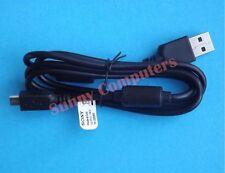 Original SONY USB cable MD4 CyberShot DSC-HX90V DSC-HX60v DSC- HX50v HX300 TX30