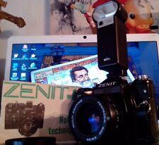SUPERBE appareils ZENITH.11