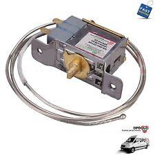 Fridge Thermostat BZ500W, CUF55W12 Baumatic Belling Burco Stoves Lec Newworld