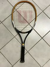 Tennis Kinderschläger- Wilson Blade 25