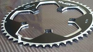 Pinarello MOST Chainring (50t) COMPACT Chain Ring SHIMANO 9/10s Road Bike (NEW)
