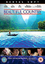 Beautiful Country (DVD)