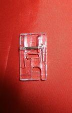 Kapper 4,5mm für Pfaff