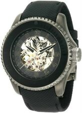 Orologio VIP TIME modello MAGNUM AUTOMATIC ref. VP8009BK