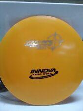Disc Golf Innova Star Ape Fast & Overstable Speed 13 Distance Driver 169g