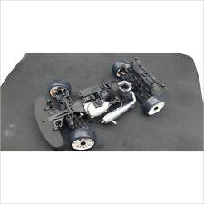 X3 GTS Nitro Saden (RC-WillPower) HongNor
