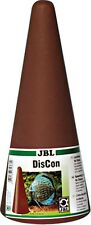 JBL DisCon Discus Fish Breeding Cone @ BARGAIN PRICE!!!