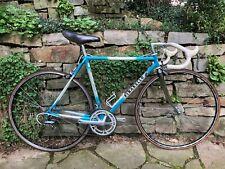 PINARELLO Veneto Rennrad, RH 51, Shimano Exage 500ex, vintage