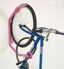 Fahrradständer Wohnung fahrradständer garage günstig kaufen ebay